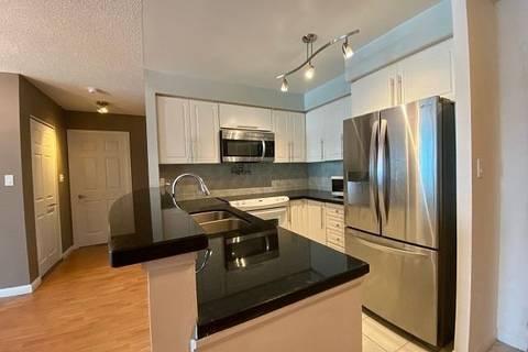 Apartment for rent at 23 Lorraine Dr Unit 918 Toronto Ontario - MLS: C4687547