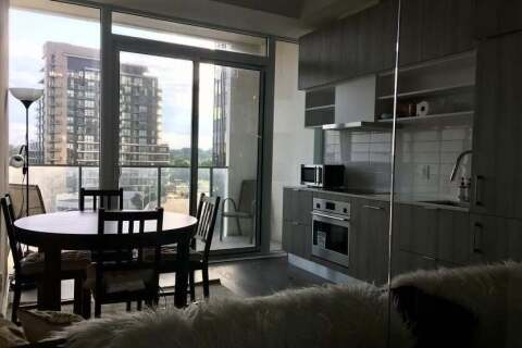 Residential property for sale at  Hillsdale Ave Unit 918 Toronto Ontario - MLS: 40025094