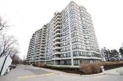 918 - 8501 Bayview Avenue, Richmond Hill | Image 1