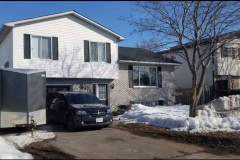 House for sale at 918 Cote St Rockland Ontario - MLS: 1145287