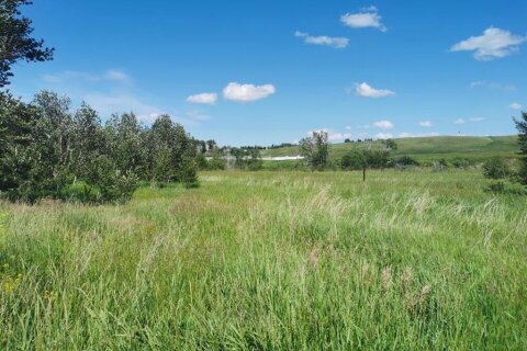 Home for sale at 918 Creekside Dr Cardston Alberta - MLS: A1009683