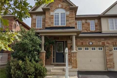 House for sale at 918 Hepburn Rd Milton Ontario - MLS: 40019202