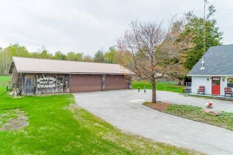 9182 County Rd 28 Road, Port Hope | Image 2