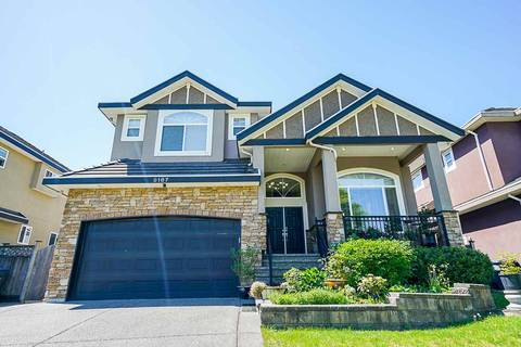 House for sale at 9187 162a St Surrey British Columbia - MLS: R2379007