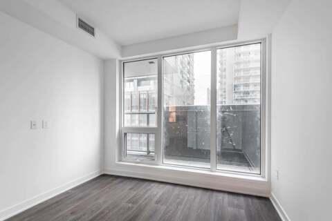 Apartment for rent at 115 Blue Jays Wy Unit 919 Toronto Ontario - MLS: C4780255