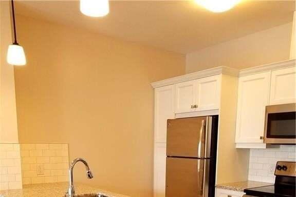 Apartment for rent at 118 King St E Unit 919 Hamilton Ontario - MLS: H4084189