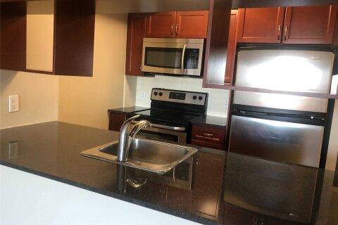 Apartment for rent at 135 Village Green Sq Unit 919 Toronto Ontario - MLS: E4985751