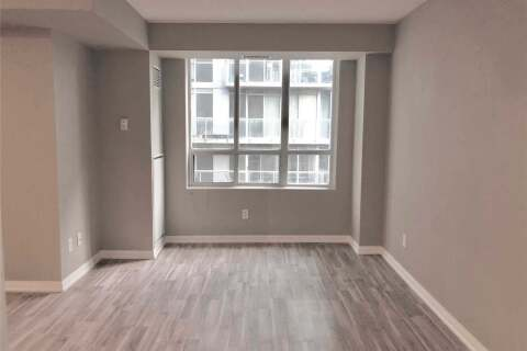 Apartment for rent at 140 Simcoe St Unit #919 Toronto Ontario - MLS: C4823271