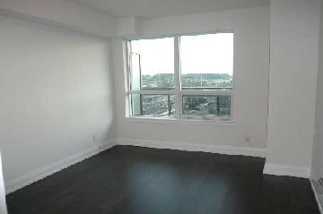 For Rent: 919 - 370 Highway 7 , Richmond Hill, ON | 1 Bed, 1 Bath Condo for $1,950. See 8 photos!