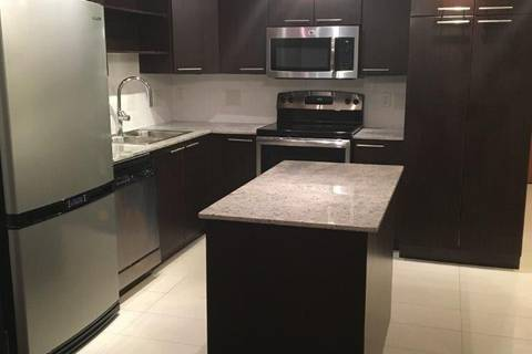 Condo for sale at 39 Galleria Pkwy Unit 919 Markham Ontario - MLS: N4380712