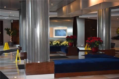 Apartment for rent at 410 Queens Quay Quay Unit 919 Toronto Ontario - MLS: C4651397