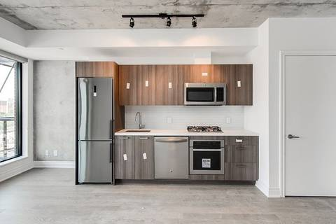 Condo for sale at 608 Richmond St Unit 919 Toronto Ontario - MLS: C4732891