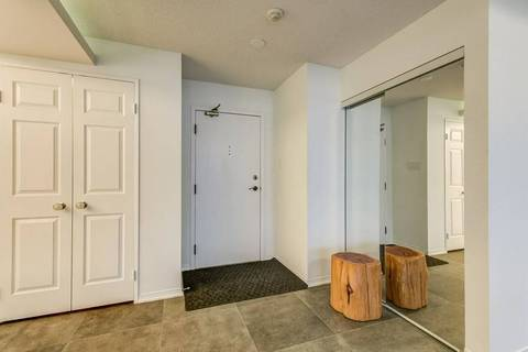 Condo for sale at 7825 Bayview Ave Unit 919 Markham Ontario - MLS: N4440479