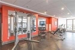 Apartment for rent at 8110 Birchmount Rd Unit 919 Markham Ontario - MLS: N4703393