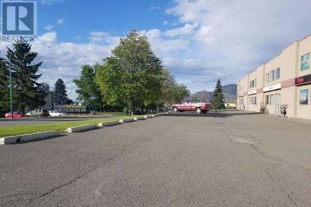 919 Laval Cres , Kamloops | Image 2