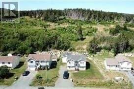 Home for sale at 919 Pouch Cove Line Pouch Cove Newfoundland - MLS: 1214455