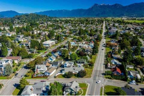 House for sale at 9190 Nowell St Chilliwack British Columbia - MLS: R2466727