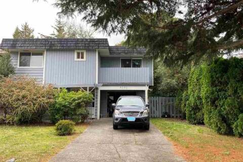 Townhouse for sale at 9191 Glendower Dr Richmond British Columbia - MLS: R2506805