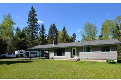 House for sale at 9199 Collena St Haldi British Columbia - MLS: R2371034