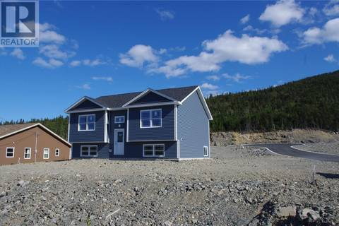 91 Conception Bay Highway, Holyrood | Image 2