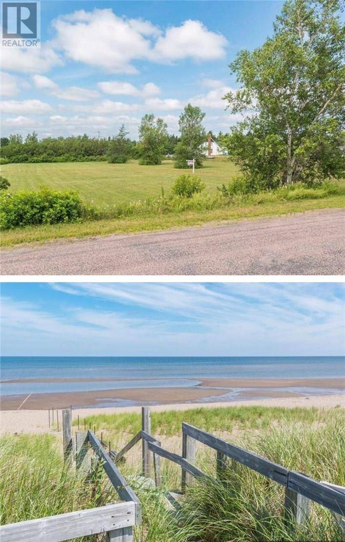 Home for sale at 0 Lirette St Unit 92-1 Grand Barachois New Brunswick - MLS: M124178