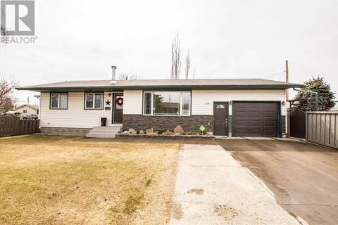 House for sale at 11208 92 B St Unit 92 Grande Prairie Alberta - MLS: GP204984