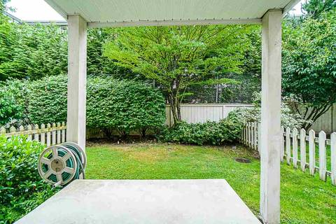 Townhouse for sale at 12110 75a Ave Unit 92 Surrey British Columbia - MLS: R2390226