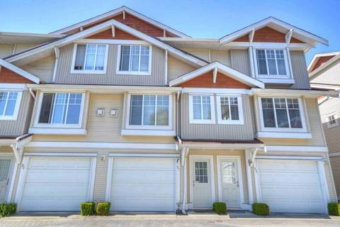 Townhouse for sale at 12110 75a Ave Unit 92 Surrey British Columbia - MLS: R2425429