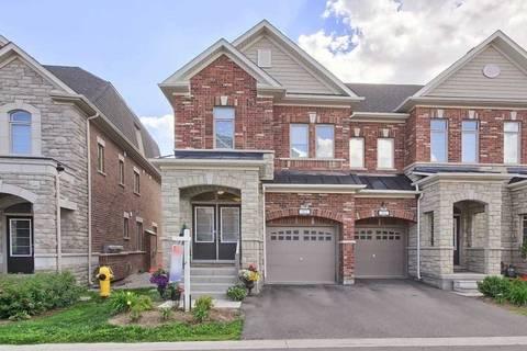 Townhouse for sale at 1331 Major Mackenzie Dr Unit 92 Vaughan Ontario - MLS: N4527158