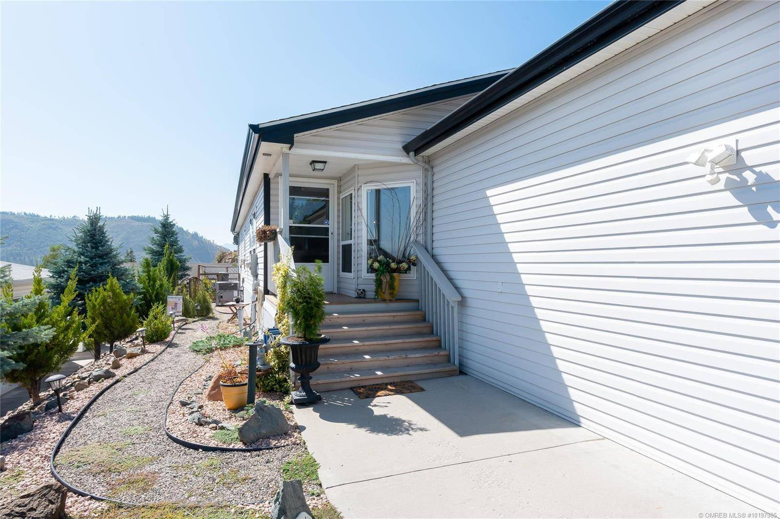 92 - 1750 Lenz Road, West Kelowna | Image 2