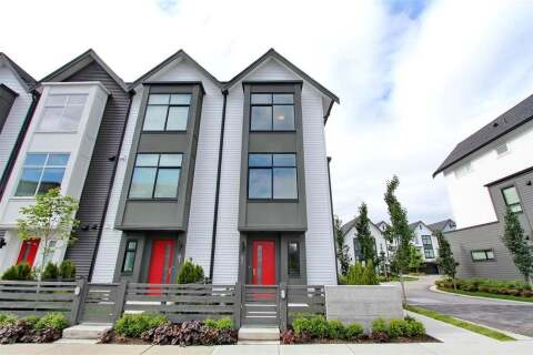 Townhouse for sale at 17555 57a Ave Unit 92 Surrey British Columbia - MLS: R2461805
