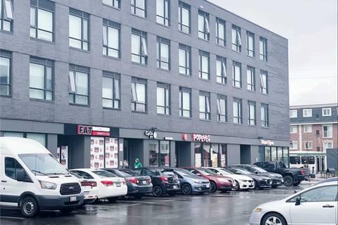 Apartment for rent at 1760 Simcoe St Unit 92 Oshawa Ontario - MLS: E4716951