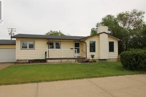 House for sale at 92 24th St Battleford Saskatchewan - MLS: SK775966