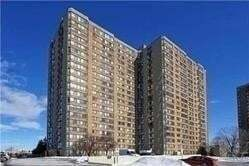 Home for sale at 25 Bamburgh Circ Unit 92 Toronto Ontario - MLS: E4896138