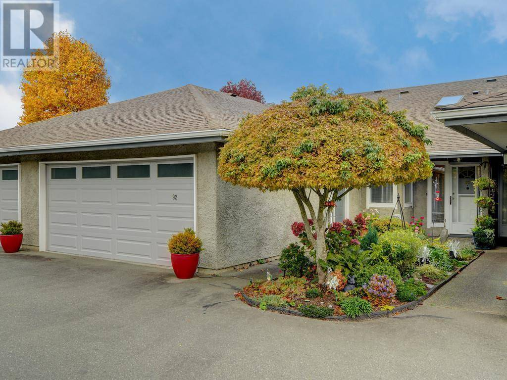 92 - 2600 Ferguson Road, Central Saanich | Image 1