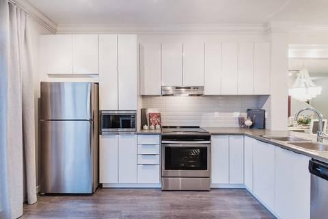 Townhouse for sale at 30930 Westridge Pl Unit 92 Abbotsford British Columbia - MLS: R2364910