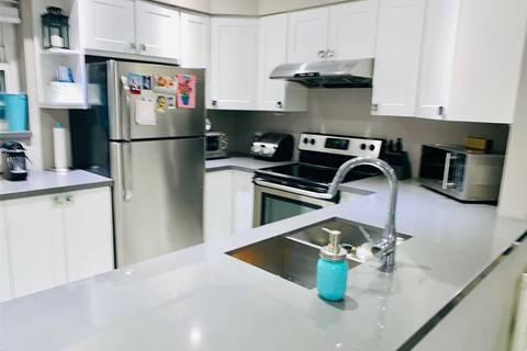 Apartment for rent at 91 Muir Dr Unit 92 Toronto Ontario - MLS: E4489036