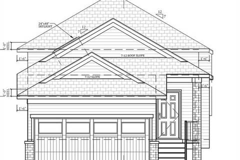 House for sale at 92 92 Los Alamos Crescent Ne Cres Northeast Calgary Alberta - MLS: C4252819