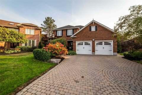 House for sale at 92 Blackcreek Tr Clarington Ontario - MLS: E4918319