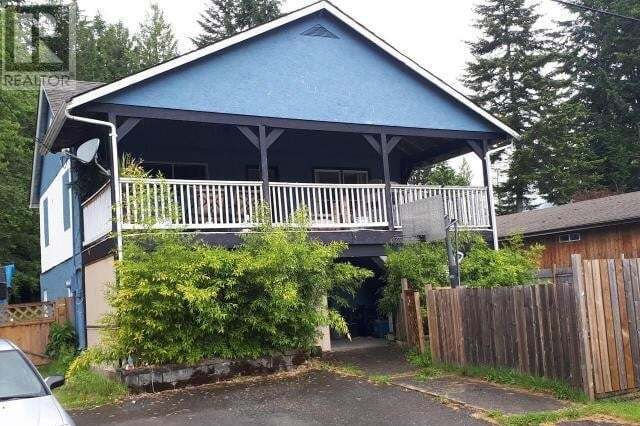 House for sale at 92 Boundary Rd Lake Cowichan British Columbia - MLS: 470121