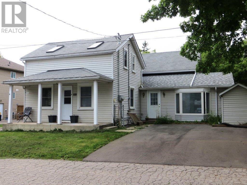 Removed: 92 Charles Street, Baden, ON - Removed on 2019-01-01 05:03:08