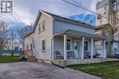 Townhouse for sale at 92 Charles St Baden Ontario - MLS: 30731983