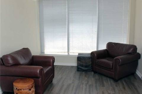Commercial property for lease at 92 Church St Ajax Ontario - MLS: E4735528