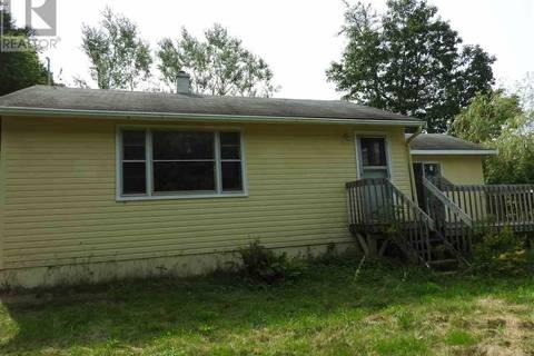 Home for sale at 92 Cochrane Ln Pembroke Nova Scotia - MLS: 201913959