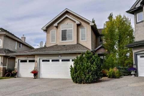 House for sale at 92 Cranleigh Cs SE Calgary Alberta - MLS: A1036301