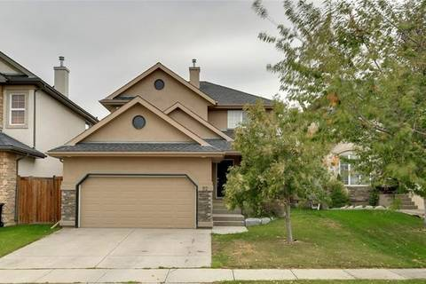 House for sale at 92 Cranston Dr Southeast Calgary Alberta - MLS: C4233880