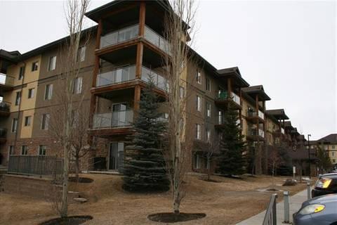 Condo for sale at  92 Crystal Shores Rd Okotoks Alberta - MLS: C4292653