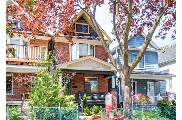 Sold: 92 Dagmar Avenue, Toronto, ON