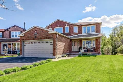 House for sale at 92 Darby Ct Toronto Ontario - MLS: E4457774