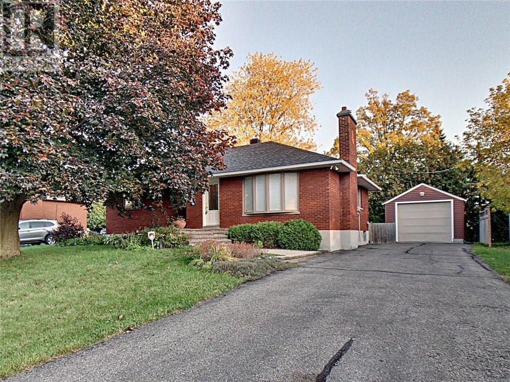 Removed: 92 David Drive, Nepean, ON - Removed on 2019-10-15 06:00:04